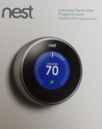 tn_nest_thermostat_1