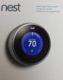 tn_nest_thermostat_1