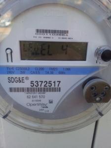tn_sdge_smart_meter
