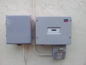 tn_solar_install