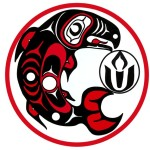 Climate conference: Lummi Nation witness_salmon_graphicC