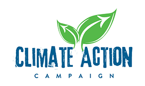 climateaction_finallogo_web_png