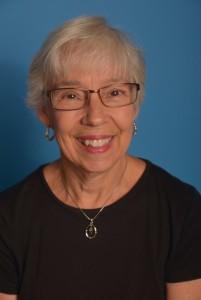 Carolyn Shadle