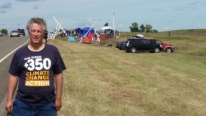 Dakota-Access-Pipeline-Camp