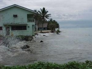 High-tides-Tafunsak-23-Dec-99-20
