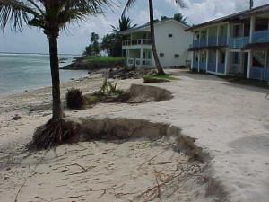 Sandy-Beach-28-Dec-99a