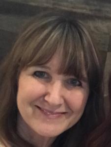 Lora Hilliard