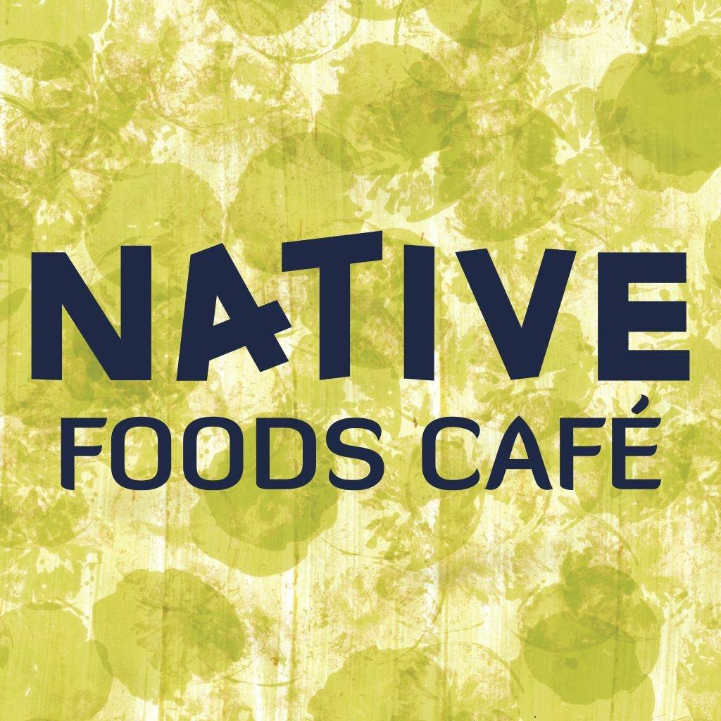 Eat with us and Support SD350! @ Native Foods | San Diego | California