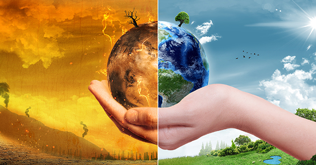 climate-change-backgrounder.jpg