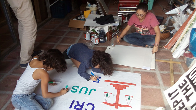 PCM Volunteer Work Party! @ San Diego | California
