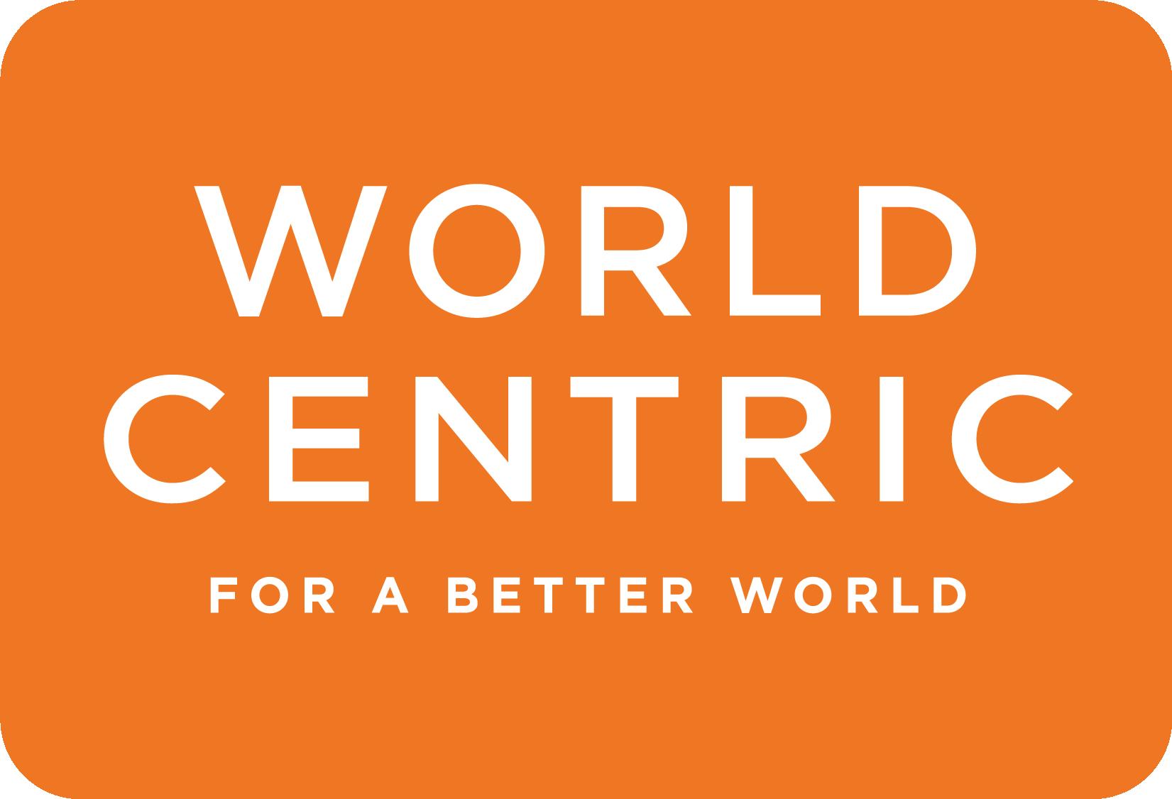 WC-Logo-Slogan-Orange%20_1_.png